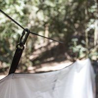 serac ultralight dartfrog mosquito and bug net ridgeline