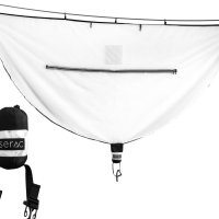 serac ultralight dartfrog mosquito and bug net